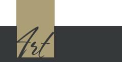 Logo Art Doces
